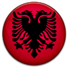 flag_of_albania.png