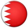 flag_of_bahrain.png
