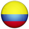 flag_of_colombia.png