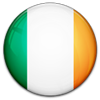 flag_of_ireland.png