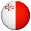 flag_of_malta.png