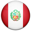 flag_of_peru.png
