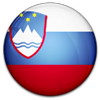 flag_of_slovenia.png